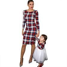 <b>Family Matching Outfits</b>: Amazon.com