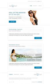 23 mobile advertising templates premium templates mailcart