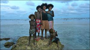Image result for bougainville island