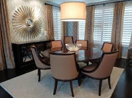For Decorating Dining Room Table Amazing Small Kitchen Dining Room Decorating Ideas In Interior