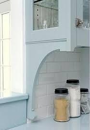 cabinet brackets kitchen shelf support