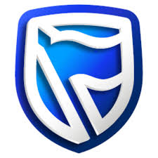 Standard Bank Corporate and Investment Banking