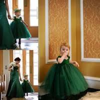 Discount <b>Emerald Green</b> Floor Length Dress   Floor Length <b>Emerald</b> ...