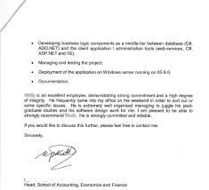 reference letter format for acs professional resume cover letter reference letter format for acs example employment reference acs this is my employer reference letter for