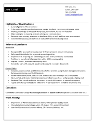 child life intern resume example resume for internship position internship resume sample for college students resume templates for college students internship resume examples for college