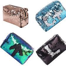 <b>Fashion Women Handbag Sequin Women</b> Messenger <b>Bag</b> Durable ...