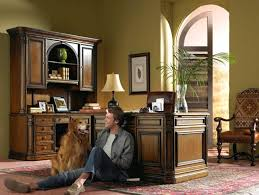 amazing home office furniture los angeles best and amazing luxury office furniture office
