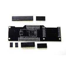 <b>X1 shield for WIFI</b> Module ESP32/ESP 12F|shield|shield wifi ...