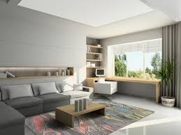 fascinating contemporary home office design as well as modern home office ideas for effective home office beautiful modern home office furniture 2 home