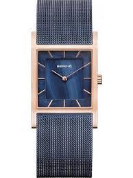 Купить <b>часы Bering</b> в , каталог и цены на наручные <b>часы Беринг</b>