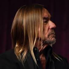 <b>Iggy Pop</b> - Home | Facebook
