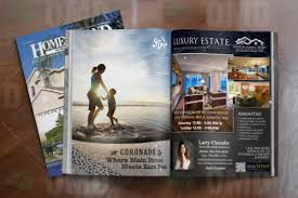 luxury open house property listing template real estate lead luxury real estate flyer 1 product 5