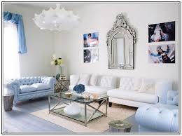 light blue couch living room home design ideas blue couch living room ideas