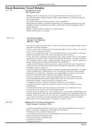eman    s cv    application sheets    curriculum vitae