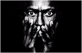 """""""<b>Tutu</b>"""" by <b>Miles Davis</b> is one of the first songs to be encoded in DNA ..."""