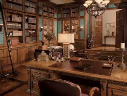 amazing decorate corporate office l23 amazing vintage desks home office l23