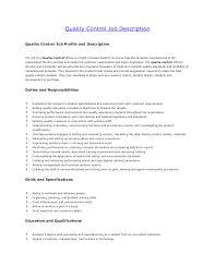 best photos of template job description for controller job photos of template job description for controller