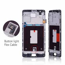 <b>AMOLED</b> Original <b>Display For Oneplus</b> 3T <b>Display LCD</b> Touch ...