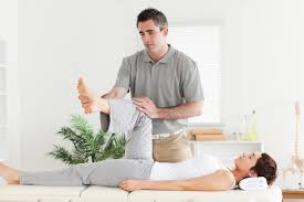 chiropractic assistant salary guide