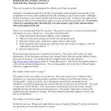 what to say in a cover letter for a resume computer skills resume what to say in a cover letter for a resume cover letter database how to write cover letter sample opening paragraph it is your cv its a should showcase your