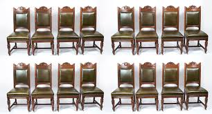 dining chairs c antiques
