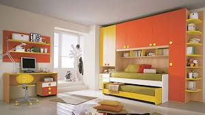 pictures of kids bed kids rooms spacious kids bedroom design ideas luxury kids bedroom furniture bedroom furniture ideas decorating