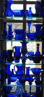 art glass decor img deviantart is the worlds largest online social community for artists a