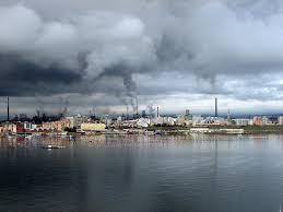 Risultati immagini per criteri relativi alla identificazione degli scenari di inquinamento diffuso  vedi