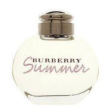 <b>Burberry Summer</b> Fragrances for <b>Women</b> for sale | eBay