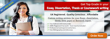 custom writing service  buy research papers essays amp term papers  essay writing service