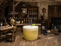 Home   <b>Monkey</b> 47 – Schwarzwald Dry Gin