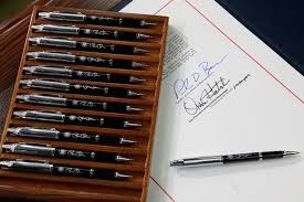 CraftMyEssay   Custom Admission Essay   Professional Writing Service
