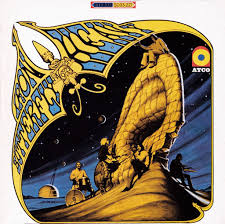 <b>Iron Butterfly</b>: <b>Heavy</b> - Music on Google Play