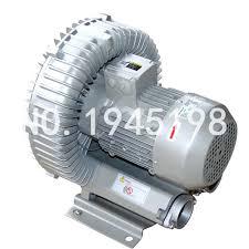 <b>EXW</b> 2RB610-7AH16 2.2KW/2.55KW industrial air blower/ring ...