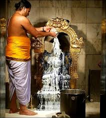 Image result for hindu priest
