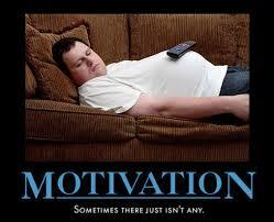 111 Motivational Business Quotes | Serven Design via Relatably.com
