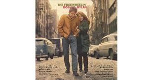 Freewheelin' <b>Bob Dylan</b> [<b>180</b> Gram Vinyl.: Amazon.sg: Music