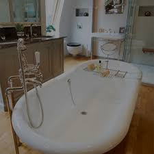 hart manchester showroom bathrooms regents park road rpr showroom regents park road