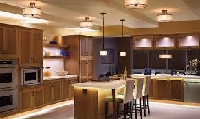 stylish kitchen light fixture ideas ideas led kitchen light fixtures wonderful led kitchen light antique kitchen lighting