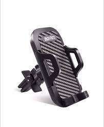 Ac vent phone holder for <b>car</b> - Cell Phone Holder For <b>Car</b> - Pinterest