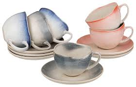 Посуда для чая и кофе <b>Agness</b> - маркетплейс goods.ru