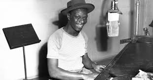 Prequel to a King's Tale: Illuminating <b>Nat King Cole's</b> Musical Origins