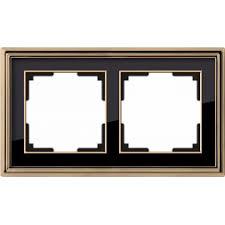 <b>Рамки</b> для розеток и выключателей - купить в интернет-магазине ...
