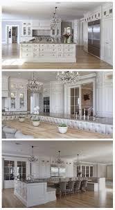 eco kitchen design home luxury