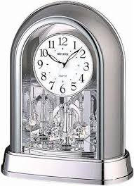 <b>Часы Настольные</b> и Настенные, Все Для Дома ...
