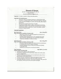 sample resume for cashier at walmart resume samples sample resume for cashier at walmart cashier cover letter sample no prior experience clothing retail s