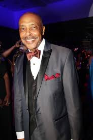 events lorey hayes power play roscoe orman at the national black theatre festival gala at the benton convention center in winston