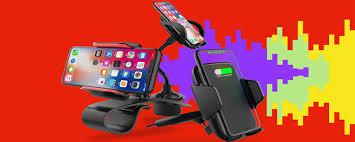 Top1 <b>Phone Holder</b> Store - отличные товары с эксклюзивными ...