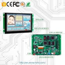new touch glass screen for hmi panel gt1150 qlbd qbbd c freeship 1 year warranty