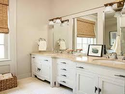 coastal bathroom designs: beach style bathroom ideas romanza interior design interior designers decorators tsc